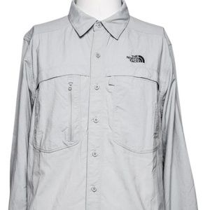 The North Face Long Sleeves